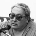 Ivan Della Mea