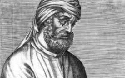 Tertuliani