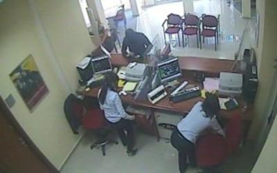Historiku i grabitjes së Bankave në Shqipëri, 14 më të famshmet