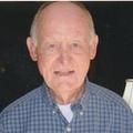 Ernest Haskins