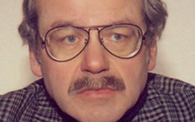 Arnfried Edler