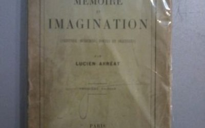 Jean Lucien Arréat