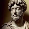 Marcus Aurelius Antonnus Augustus