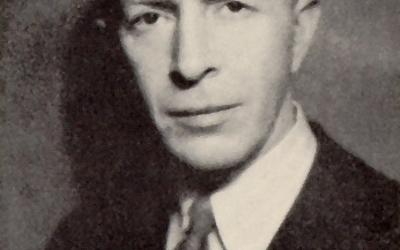 Alexandre Koyré