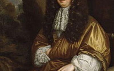 George Savile