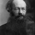 Pëtr Alekseevic Kropotkin