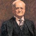 John Garland Pollard