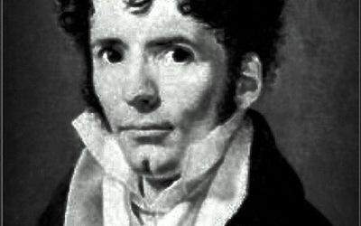 Sébastien-Roch Nicolas