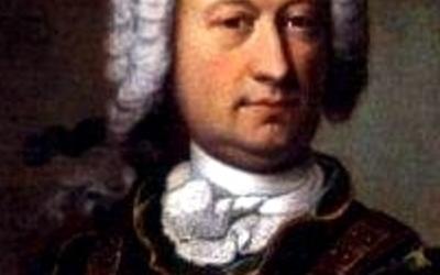 Donatien-Alphonse-François de Sade