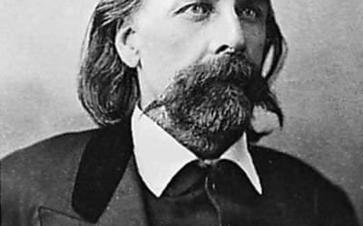 Henry Wheeler Shaw