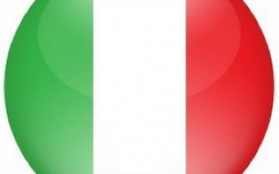 Thënie Italiane