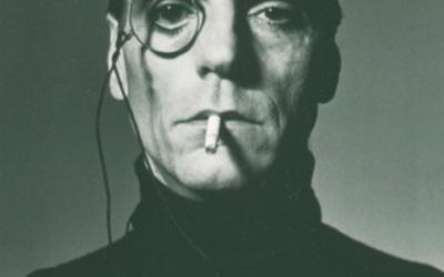 Leopold Fechtner