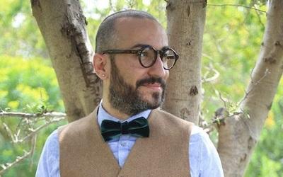 """""""Unë jam gay"""", deklarata e guximshme e sipërmarrësit nga Tepelena"""