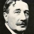 Emile-Auguste Chartier