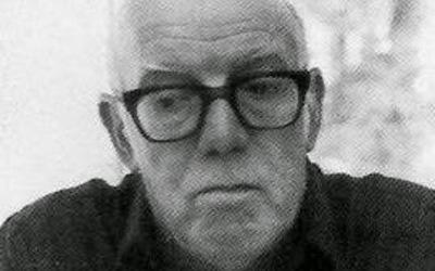 Gino Patroni