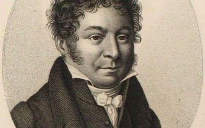 Charles-Guillaume Etienne