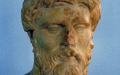 Plutarku