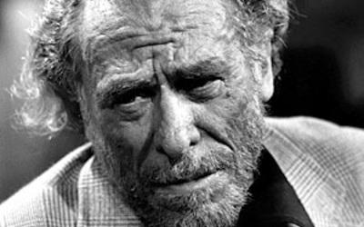 Henry Charles Bukowski Jr.