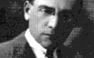 Antonio Beltramelli