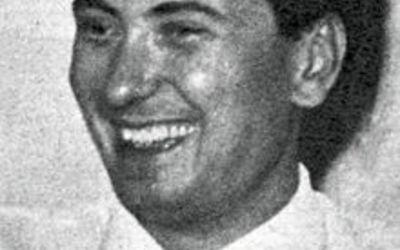 Antonio Amurri