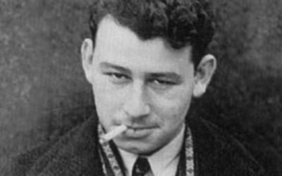 Cyril Kornbluth