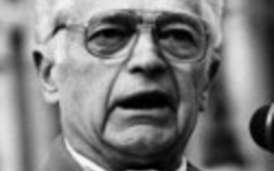 Rudolf Rolfs