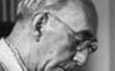 Carlo Maria Franzero