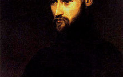 Louis Auguste Blanqui