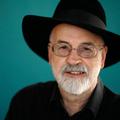 Terence David John Pratchett