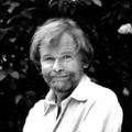 Jostein Gaarder