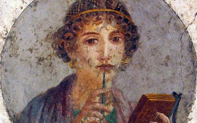 Sapphó