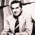 Vittorio Buttafava