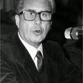 Fausto Gianfranceschi