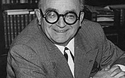 Marcel Augustin Ferréol