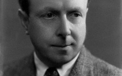 Archibald Joseph Cronin
