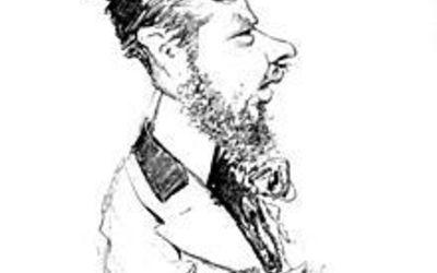 Pierre Veber