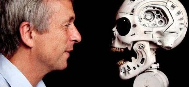 Plani i shkencëtarit rus për njeriun e pavdekshëm