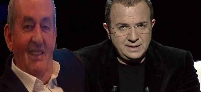 Intervista në burg, Ardit Gjebrea kallëzohet penalisht
