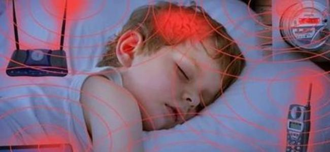 Efektet negative të Wi-Fi në shëndetin tonë, ja çfarë shkakton