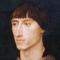 Pietro Abelardo