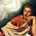 Shën Mateu Apostull