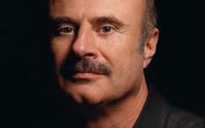 Philip McGraw