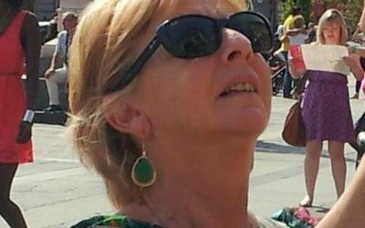 Emanuela Breda