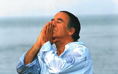 Romano Battaglia