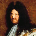 Luigji XIV