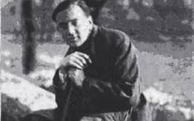 Roberto Bazlen