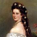 Elizabeta e Bavarisë