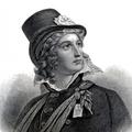 Henri du Vergier