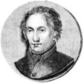 Aurelio de' Giorgi Bertola