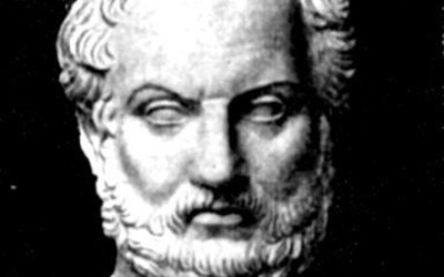 Thukididi